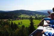 Vereinsausflug Nationalpark Bayerischer Wald