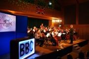 BBC British Blasmusik Channel
