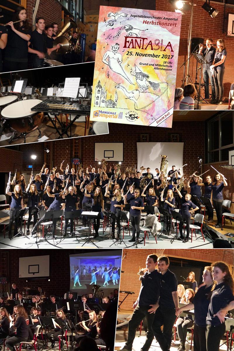 201712 Collage JUBO Konzert_web