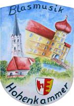 Taferl Blasmusik Hohenkammer