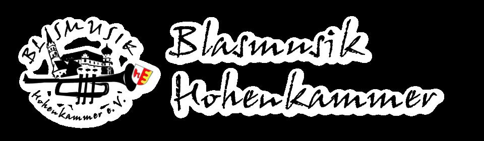 Blasmusik Hohenkammer e.V.