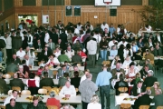 Vereinsgründungsfest