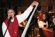 Serenade 2008