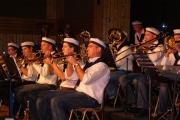Neujahrs-Serenade 2012
