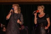 Neujahrs-Serenade 2013